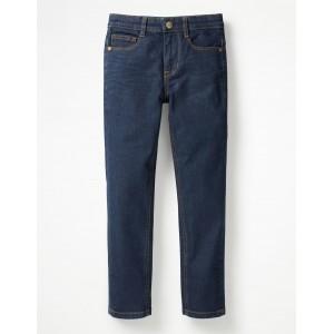 Skinny Jeans - Dark Vintage