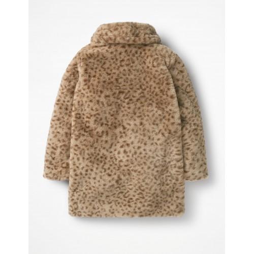 보덴 Party Coat