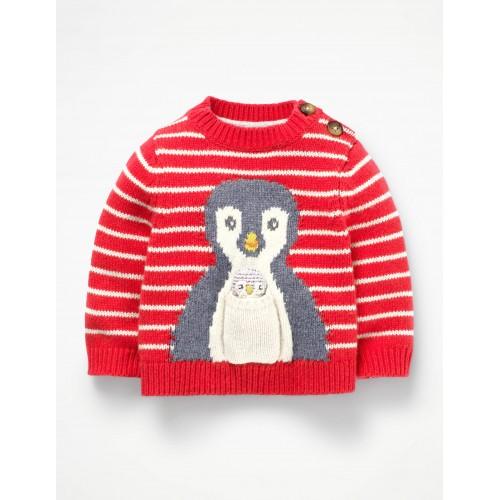 보덴 Novelty Pet Sweater