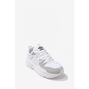Men Umbro Sneakers