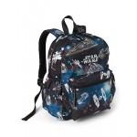 GapKids &#124 Star Wars&#153 Junior Backpack