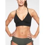 Strappy Bikini Top