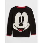 babyGap&#124 Disney Mickey Mouse Sweater