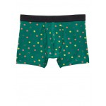 Christmas Baubles Boxer Brief