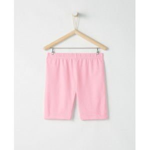 Bright Kids Basics Bike Shorts