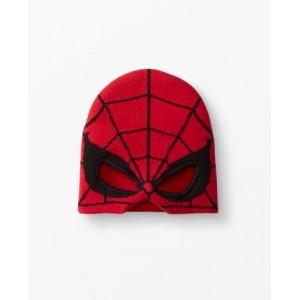 Marvel Spider-Man Hat