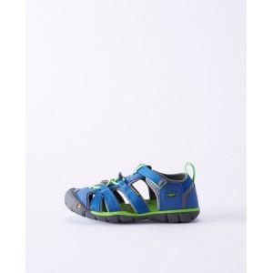 KA Seacamp Water Shoe KEEN