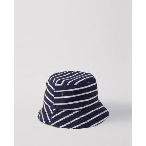 Sunblock Reversible Swim Hat