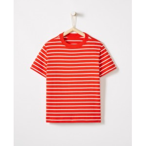 Bright Kids Basics Boxy Tee