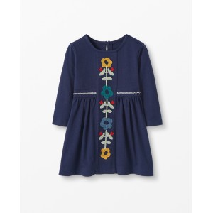 Wintry Wonderland Dress