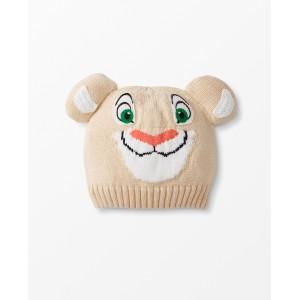 Disneys The Lion King Character Sweaterknit Hat