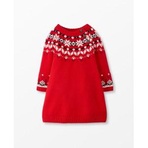 Snoe Happy Sweater Dress