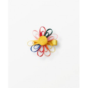 Favorite Things Hair Clip