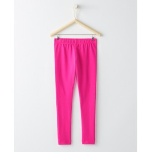 Bright Kids Basics Slim Leggings