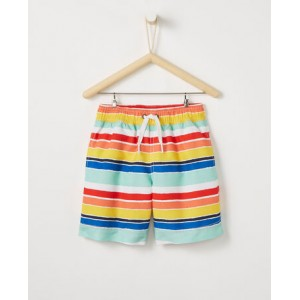 Sunblock Swim Shorts