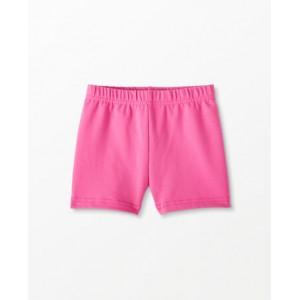 Bright Basics Tumble Shorts