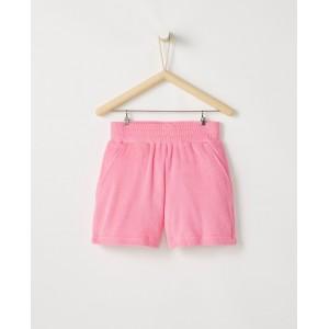Sunsoft Terry Shorts