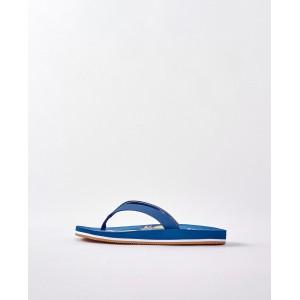 Chasing Summer Flip Flops By Hanna