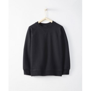 Bright Kids Basics Sweatshirt