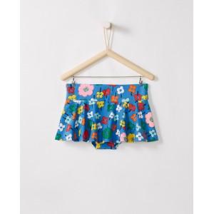Sunblock Swim Skirt