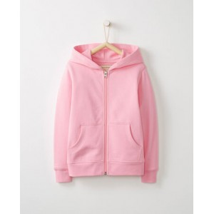 Bright Kids Basics Survivor Hoodie