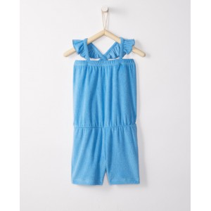 Sunsoft Terry Romper