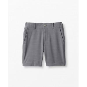 Sunblock Chino Shorts