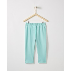 Bright Kids Basics Capri Leggings