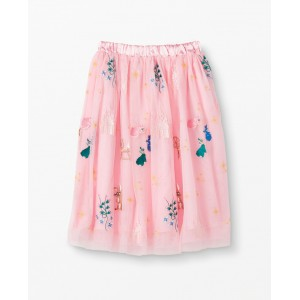 Disney Princess Tulle Skirt