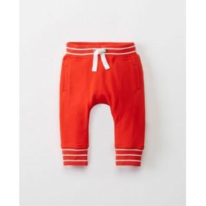Bright Baby Basics Pants