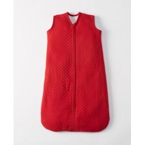 Sherpa Lined Wearable Blanket