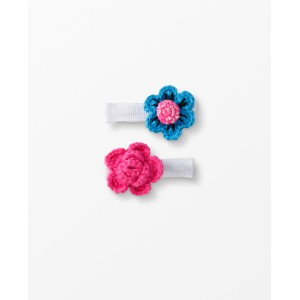 Handcrafted Hair Clip