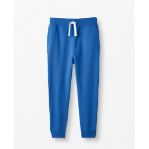 Bright Kids Basics Sweatpants