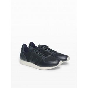 Veja Holiday Mesh Sneaker
