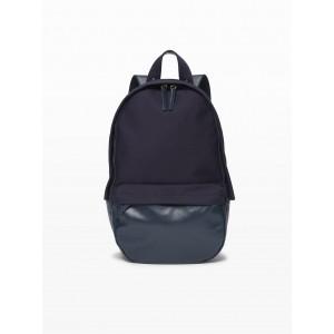 Haerfest Capsule Backpack