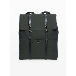 Mismo Backpack