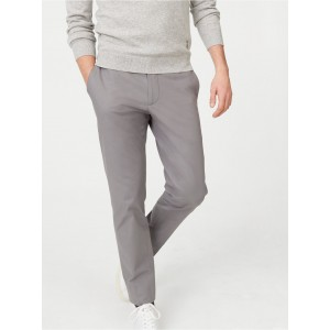 Connor Essential Dress Pant