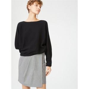 Mogan Sweater