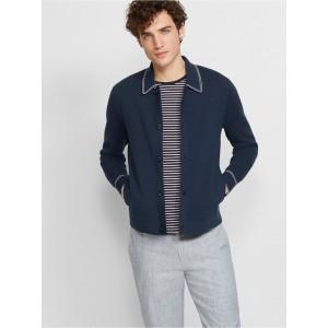 Full Milano Jacket