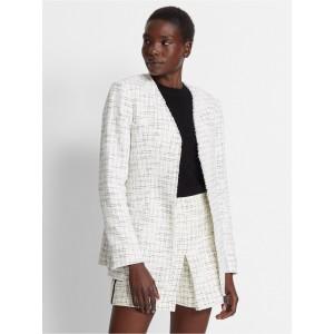 Marrylynne Tweed Jacket