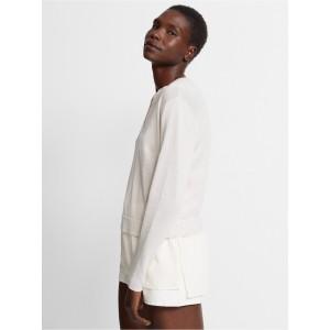 Arizonola Layered Sweater