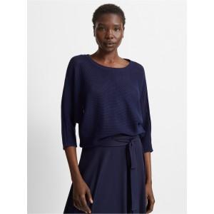 Syrinee Sweater