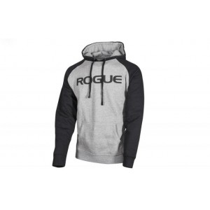 Rogue Pullover Hoodie