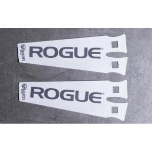 Rogue BarAides