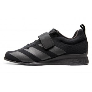 Adidas Adipower Weightlifting II Shoe - Mens