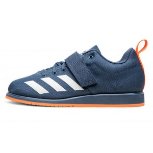 Adidas Powerlift 4 - Womens