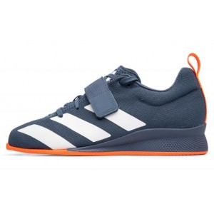 Adidas Adipower Weightlifting II Shoe - Womens