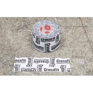 CrossFit Sticky Goat Tape