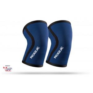 Rogue 7mm Knee Sleeve - Pair