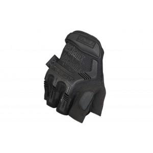 Mechanix Fingerless Covert Gloves